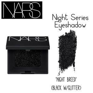 NARS Night Series Eyeshadow-Night Breed